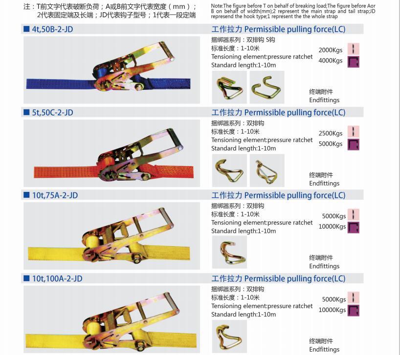 DH-06 Ratchet straps-02