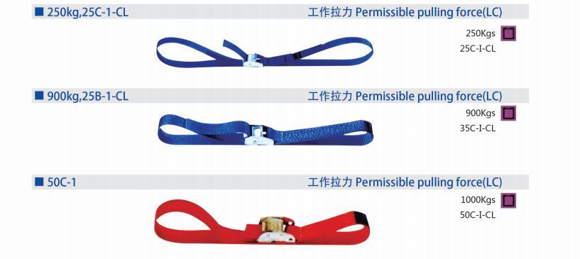 DH-06 Ratchet straps-03
