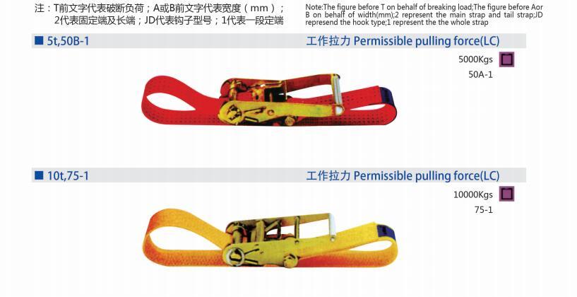 DH-06 Ratchet straps-05